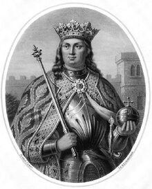 1486 Фридрих2