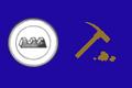 1983ddhoughtonstateflag.png
