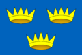 2000px-Flag of Munster.png
