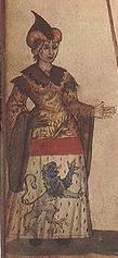 Atamaja Alengia (The Kalmar Union).png