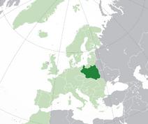 EU-Poland (Imperial Machines)