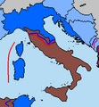 Italian Front, End of 1913 (A Deal With Death).png