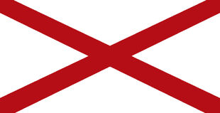 Królestwo Irlandii (LIboF)