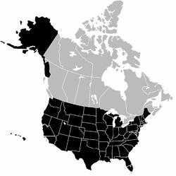 LandroverNorthAmerica-UnitedStates