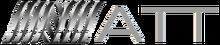 Logo-1914020 960 720
