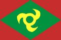 Lycia Flag (TNE).png