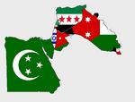 Medio Oriente (Anexión Levante)-1