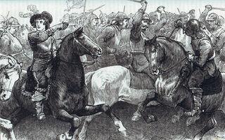 Prince-rupert-battle-edgehill-1200