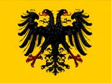 Wielkie Cesarstwo Slawii (LOO)