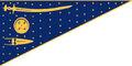 Sikh flag.jpg