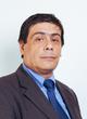 Víctor Osorio Reyes