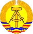 20120715174114!Coat of arms of East German Meckelenburg-Schwerin.png