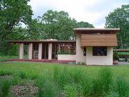 800px-Gordon House front