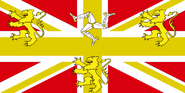 Anglesey Alt