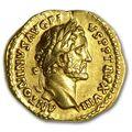 Antoninus Pius Coinage.jpg