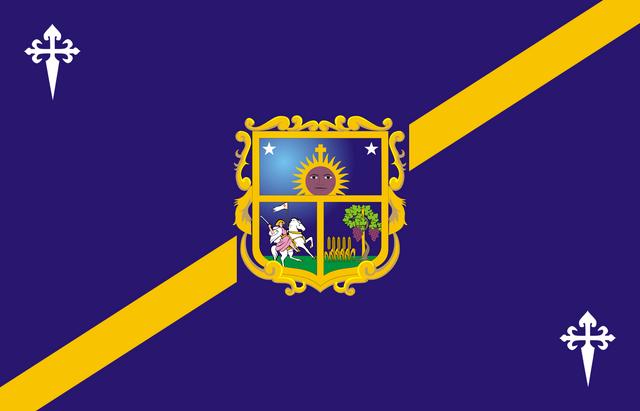 File:Bandera de Queretaro2.png
