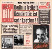 BildZeit1964