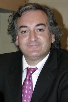 Darío Paya