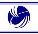Kōshi (Satomi Maiden ~ Third Power)