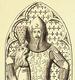 Gunther HRE (The Kalmar Union)