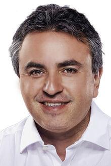 Pablo Jofré Rivano