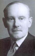 Stewart Menzies