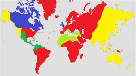 WeltkarteAvA2.png