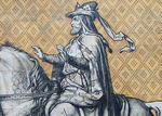 Wizlaw IV Viken (The Kalmar Union)