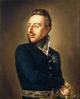 Густав IV