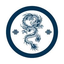 東寧帝國國徽-0