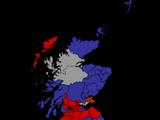 Britische Unterhauswahl 1939 (EUWR)
