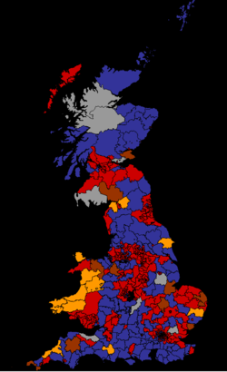250px-1945 UK Election Map