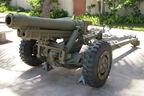 800px-M3 105mm Howitzer
