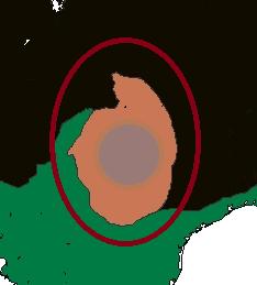 Comanche Map.png