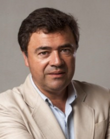 Esteban Valenzuela