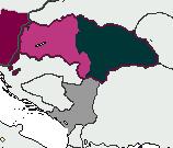 Hungary 1489 PMIV