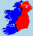 Ireland(EvenWorseTroubles).png