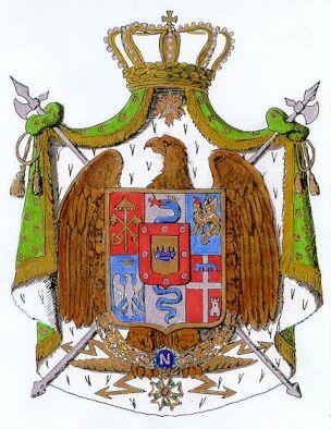 File:Italia,1806.(TZ).jpg