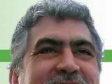 Jaime Jelincic (Chile No Socialista)
