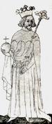 John of Luxemburg