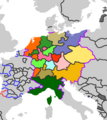 PM3 HRE Imperial Circles.png