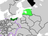 Pomerania (Ninety-Five Theses Map Game)