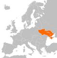Ukraine 1943.png