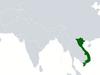 Vietnam (GH)
