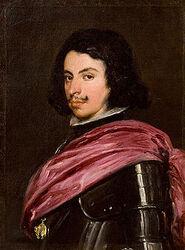 Энрике VI