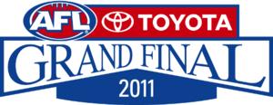 File:AFL Grand Final 2011.png