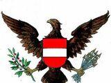 Austrian States of America (Terra Austria)