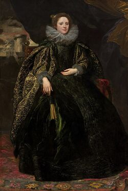 Anthonis van Dyck 015