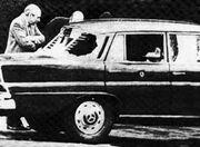 Auto Schneider CNS