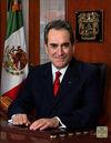 Carlos-Lozano-de-la-Torre